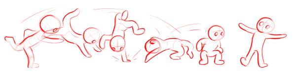 стоимость создания аниматика к ролику