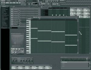 Скачать программу для создания песен и записи голоса